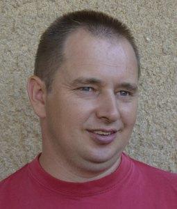Ilyés András Zsolt
