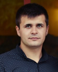 Lázár Szilárd