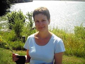 Némethi Katalin