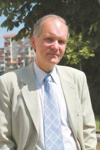 Anton Zubreczky