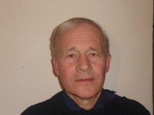 B. Kovács András